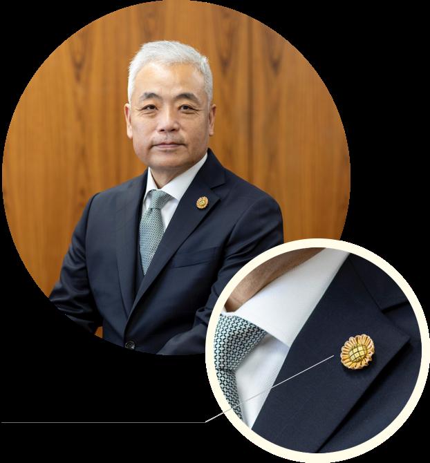 大山滋郎弁護士