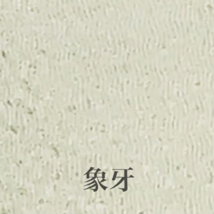 fab1__22